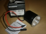 12922003 LED-Einsatz (MR16) 350mA 6,6W 3000K