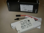 17663000 LED Power Supply 230VAC / 350mA max. 7W