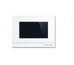 "6226-611 Busch-freehomePanel 4,3"" TouchPanel"