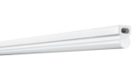 LINEAR LED 300 WT 4W 3000K 400lm